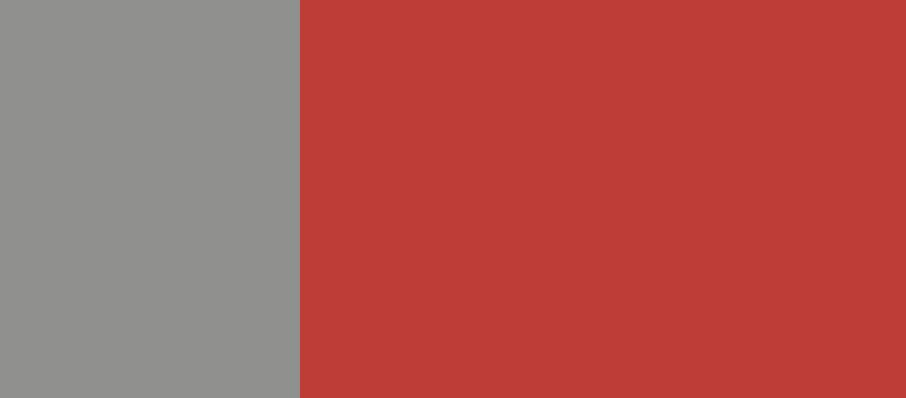 Anthony Jeselnik, Charleston Music Hall, North Charleston