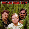 Trailer Park Boys, Charleston Music Hall, North Charleston